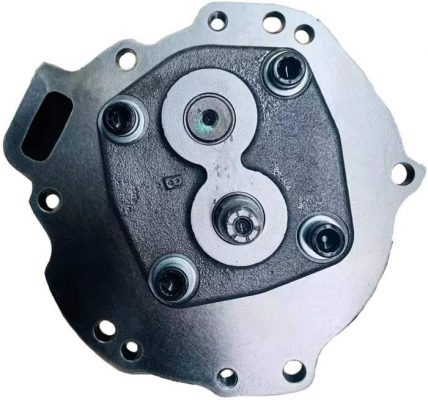 friday part hydraulic pump parts
