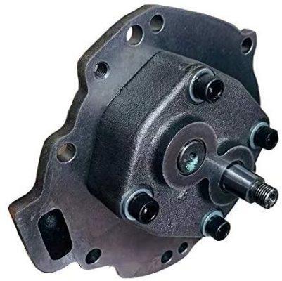 friday part pump parts