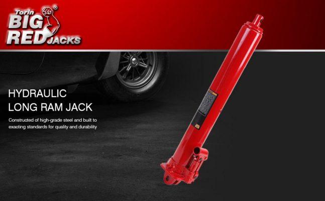 torin big red jacks hydraulic pump parts