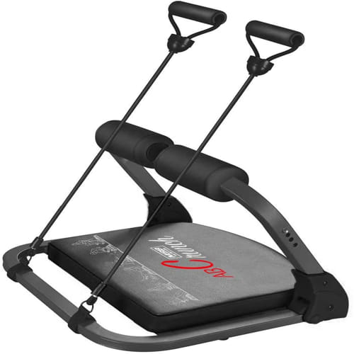 Fitlaya Fitness abs exercise equipment Reviews