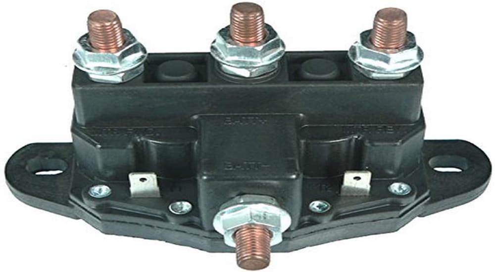Hydraulic Pump Motors 2
