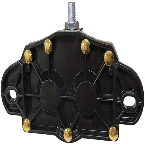 Lippert 118246 Hydraulic Power Units