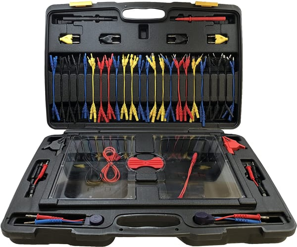CTA Tools Stroboscope Kits