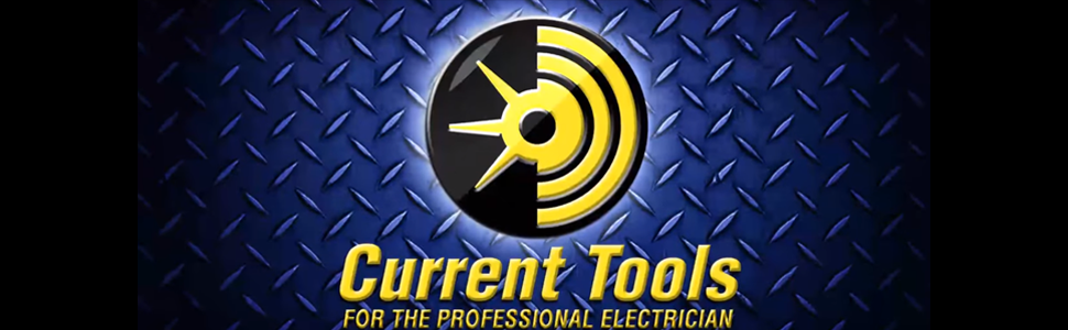 Current tools hydraulic knockout set Reviews