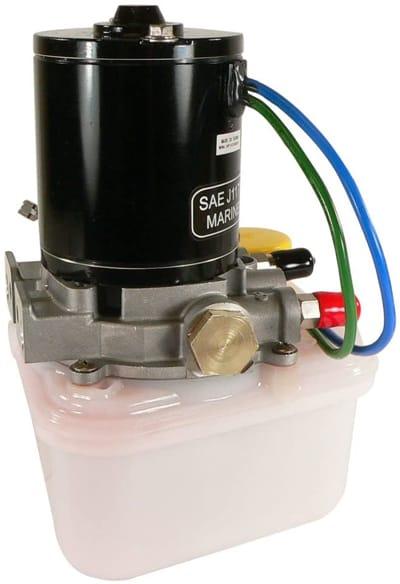 DB Electrical TRM0089