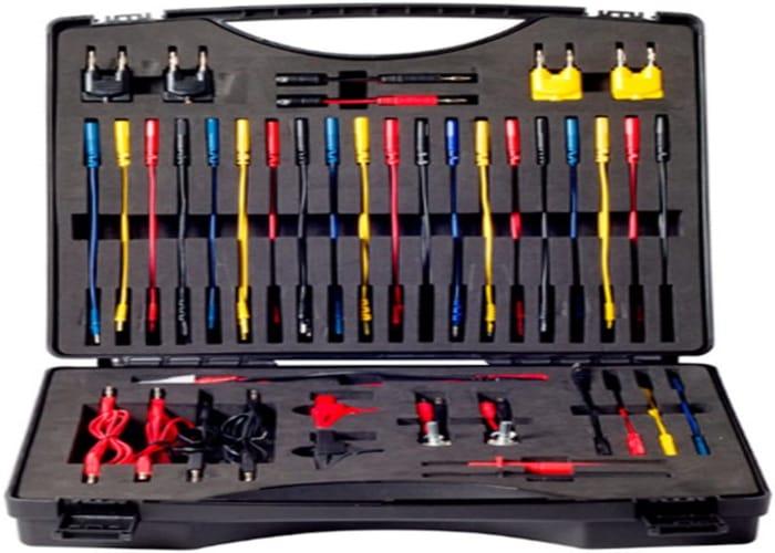 PMD Stroboscope Kit 1