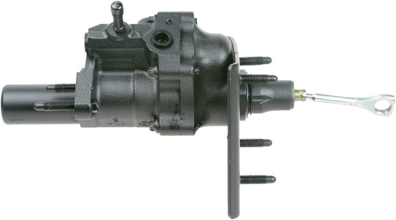Cardone 52 7370 hydraulic brake booster