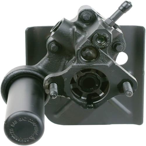 Cardone hydraulic brake booster