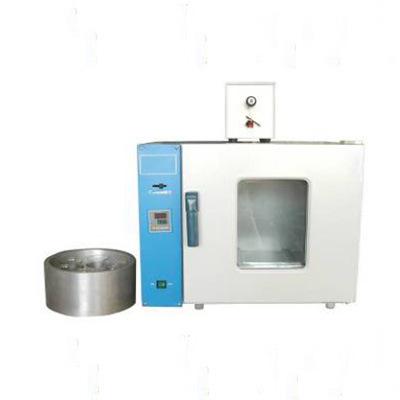 Hydraulic Fluid Thermal Stability Tester