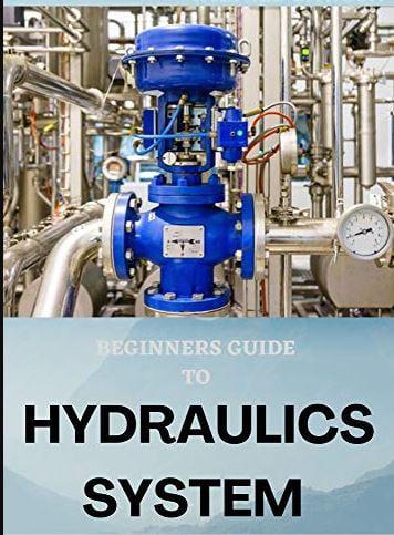 liquid fluid power system